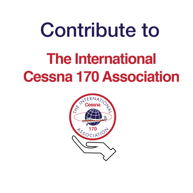 Contribute to TIC170A